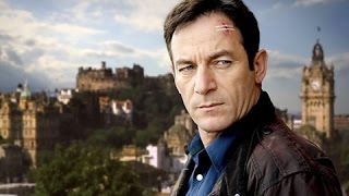 Case Histroies Case Histories is a British drama television series ...