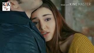 Ask Laftan Anlamaz Episode 28 Part 1 Hayat and Murat IN SHORT.