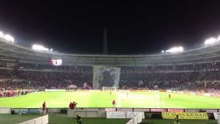 Formazioni Torino - Inter 2012