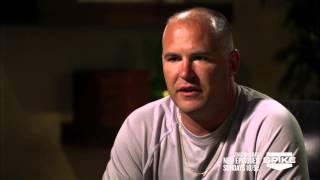 Coach Tyson Skipped Anger Management - Coaching Bad, Episode 3