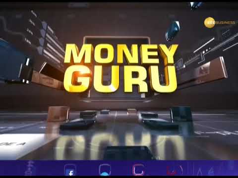 Money Guru: How Non Resident Indians Can Invest And Earn In India