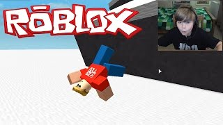 Broken Bones 2 | ROBLOX | Kid Gaming