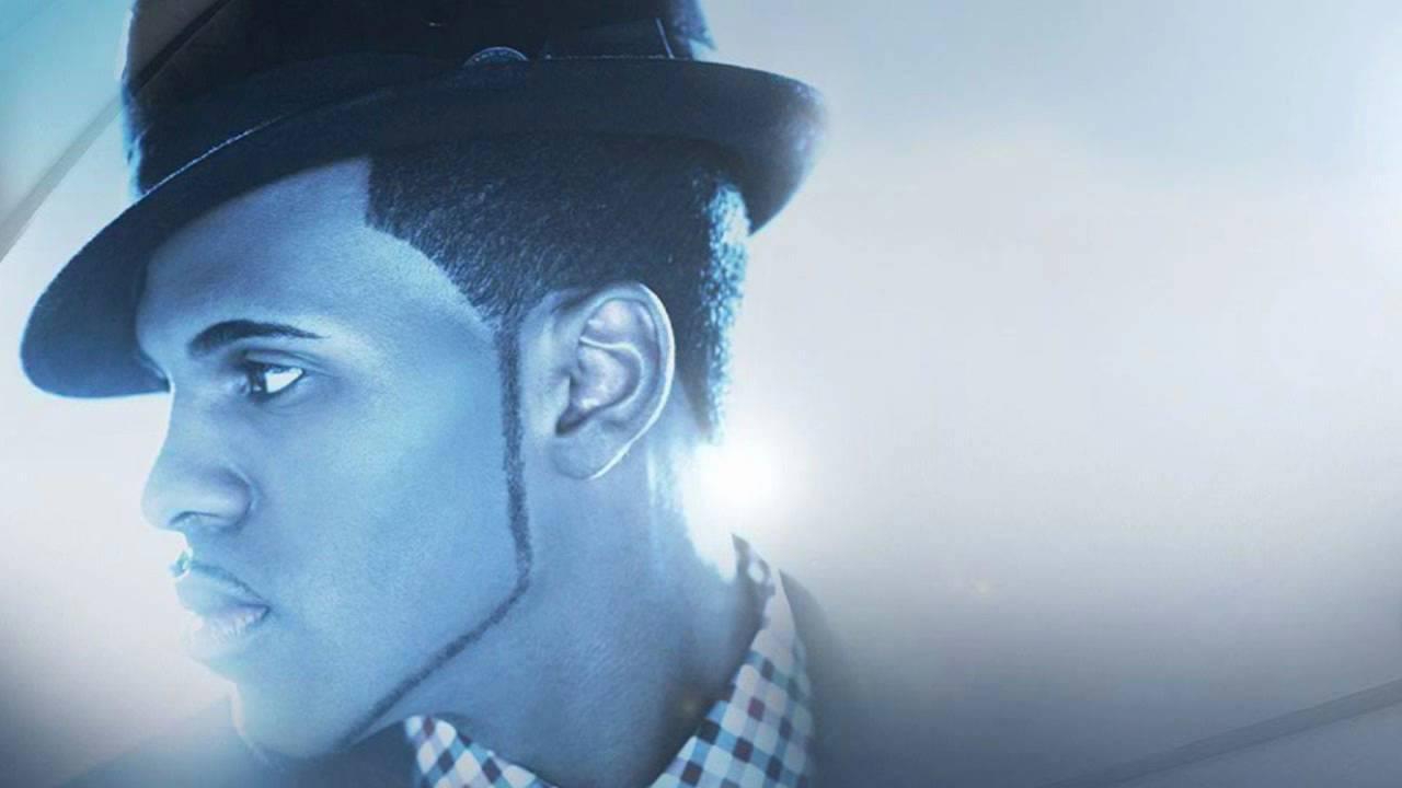Jason Derulo Ft  Nicki Minaj - In My Head (Remix) (NO DJ) [eXclusive: HD +  CDQ + Download Links]