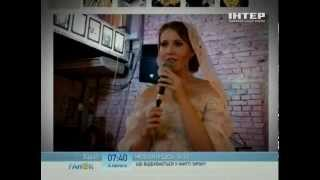Свадьба Собчак и Разборки Волочковой - Ранок - Інтер