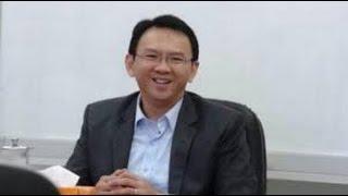 Berita Terbaru Hari Ini 11 November 2015 - Atasi Sampah AHOK Gandeng Pemkot Bogor