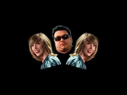 Never Ever All Star Together  (Smash Mouth + Taylor Swift mashup)