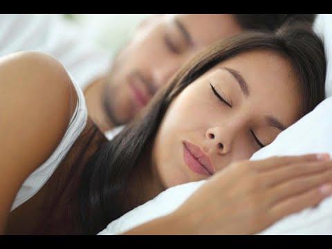 ما هي فائدة تخزين النوم في العطلة الأسبوعية؟  - نشر قبل 3 ساعة