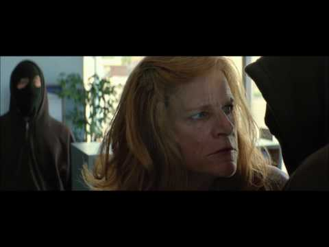 Hell or High Water Bank Robbery  Hell or High Water 2016  1080p HD