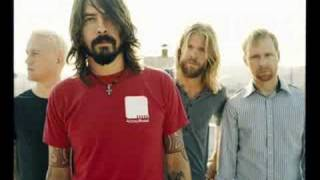 Watch Foo Fighters The Sign video