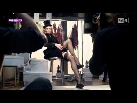 Dior - Sfilata - TV Spot