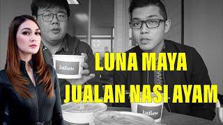 WARUNG LUNA MAYA (WALUMA) REVIEW