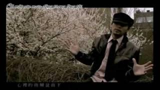 [Lyric + Vietsub] Heart's Rain - Jay Chou (Mưa Trong Lòng)