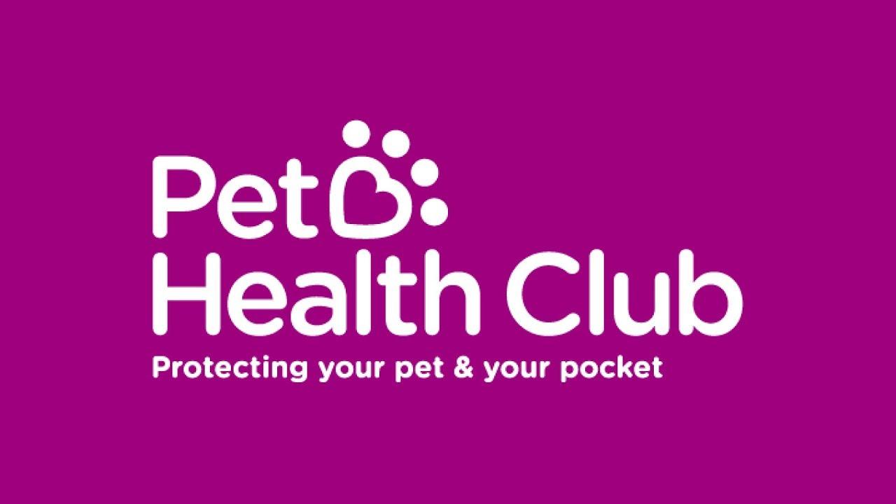 Your Pet's Preventative Healthcare - Simplified