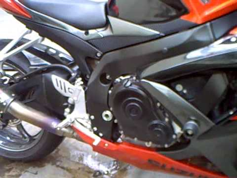 U17 Vietnam GSXR 750 k8 racefit growler.mp4