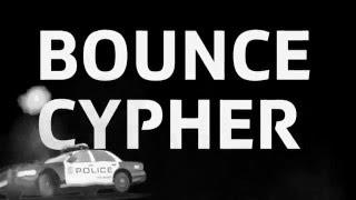 Virus Bounce Cypher - Trailer 2016