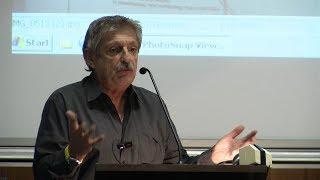 J. Cohen - 7 oktober 1944: De opstand van de Sonderkommandos in Birkenau - 2013-05