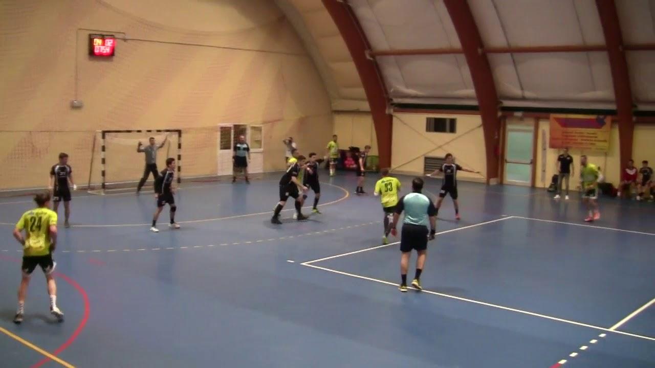 Serie A1M [Promozione 8^]: Arcobaleno - Brixen 26-26