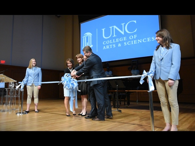 hill-hall-re-opening-full-ceremony