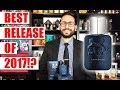 Layton Exclusif by Parfums de Marly Fragrance Review + Giveaway!