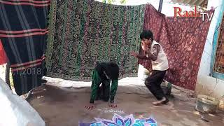 Raak dance sodaku Mela sodaku poduthu