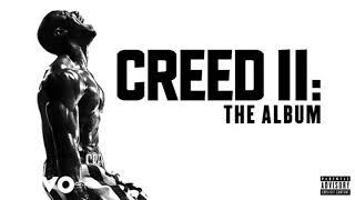Gambar cover Creed 2 Music Tessa Thompson - I Will Go To War