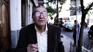 Ojerosa - Poquito a Poco (video oficial)