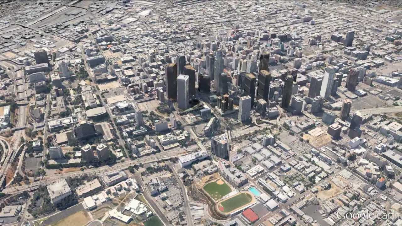 New 3D imagery of Los Angeles in Google Earth 7 Google Map Los Angeles California on eagle rock hazleton pa map, franklin hills los feliz map, marina del rey zip code map, rosemont illinois google map, inland empire california google map, anchorage alaska google map, pittsburgh pennsylvania google map, sonora california google map, baltimore maryland google map, thousand oaks california google map, fullerton california google map, indio california google map, mobile alabama google map, eureka california google map, palo alto california google map, yosemite national park california google map, las vegas nevada google map, butte montana google map, san antonio texas google map, jackson california google map,