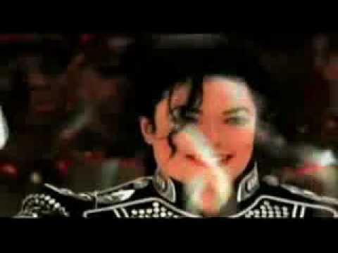 На музыкальном портале Зайцев.нет Вы можете бесплатно скачать Michael Jackson...