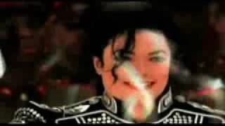 Скачать бесплатно Michael Jackson - This Is It ( http://kinowara.ru/ )