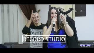 VASILICA DE LA STREHAIA | LIVE 2018 | ASCULTARE, Lautareasca, Chef si Voie Buna, Melodii de AUR