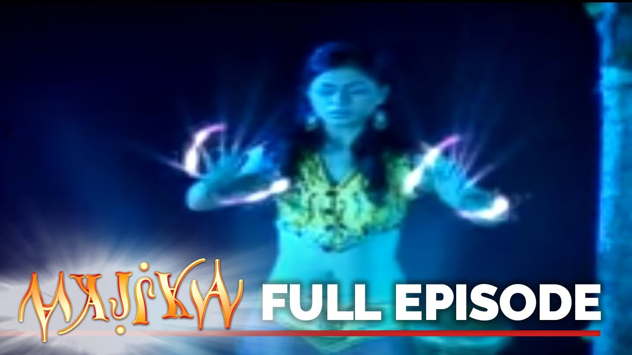 Majika | Full Episode 55