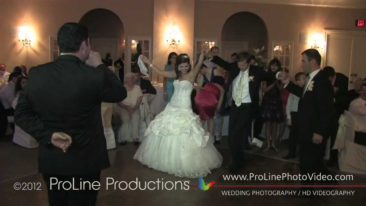 albanian traditional wedding dances at great river country