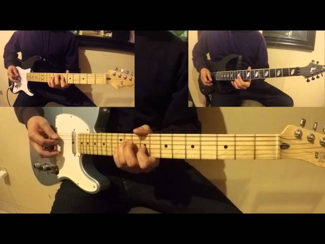 in-mourning-celestial-tear-guitar-cover-luis-salcido