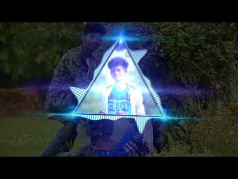 SUPER HIT NAGPURI SONG TOR HAMAR PYAR KE DJ SANJEET REMIX....