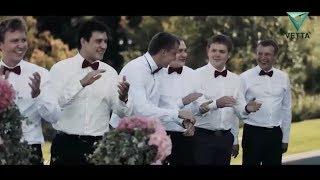 Открыть свой бизнес: организация свадеб