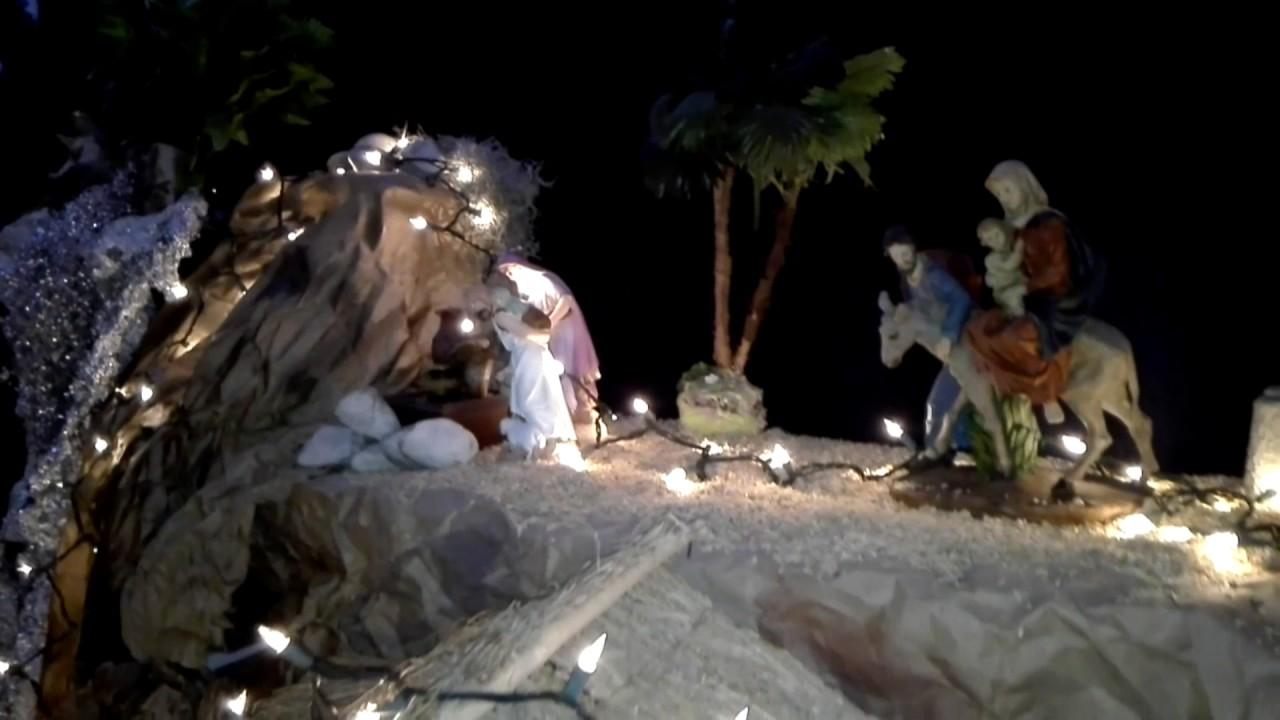 Feliz Navidad Il Divo.Holy Night Il Divo Feliz Navidad 2016