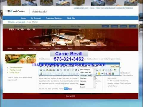 Jacksonville Florida Web Design - Duval, FL 32099