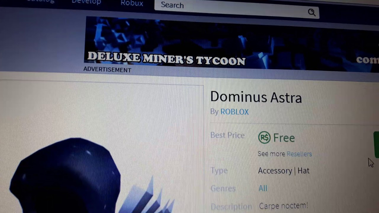 Dominus astra is free youtube - Dominus astra ...