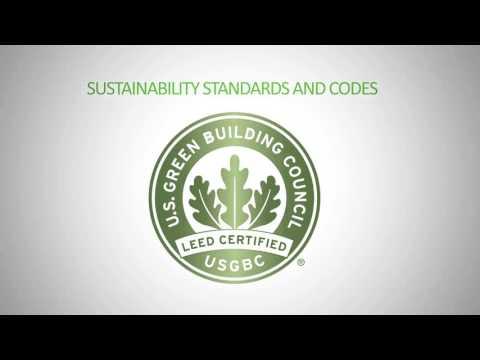 Green Energy Corporate Profile Video