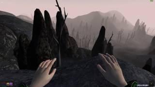 The Elder Scrolls 3: Morrowind Review