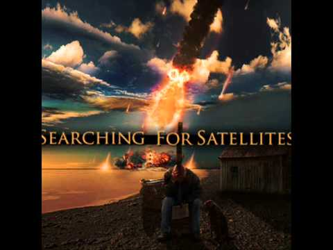 searching for satellites - chemicals