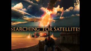 Watch Searching For Satellites Chemicals video