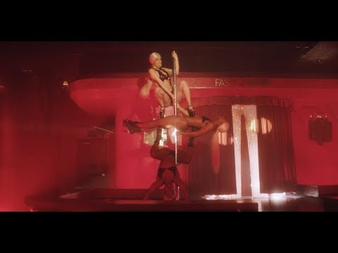 Cardi B - Money Illuminati Exposed Music Video Breakdown Ill
