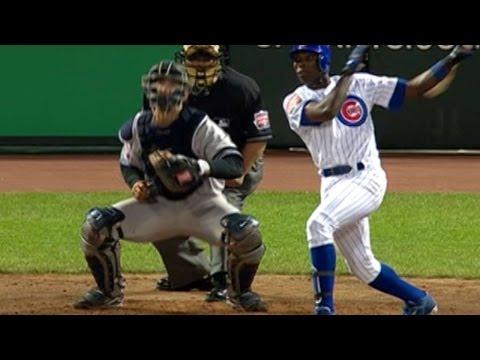 2007 ASG: Alfonso Soriano's Two-run Home Run