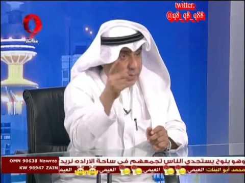 باسم عبدالأمير يوضح ملابسات ضجة مسلسل (أمس أحبك وباجر وبعده) والذي وصفه البعض بزنى المحارم !! thumbnail