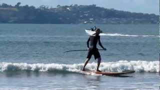 SUP Surf 20cm wave