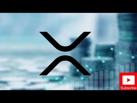 ripple/xrp-news:-closer-to-launch