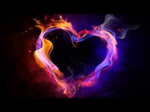 Ellie Goulding - Beating Heart Steve James Remix