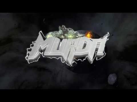 MurDa - Eradicate [Official]