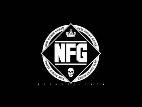 New Found Glory - On My Own